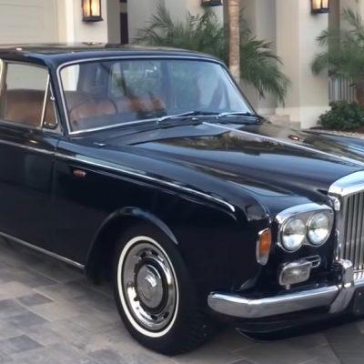 1966-Bentley-T1