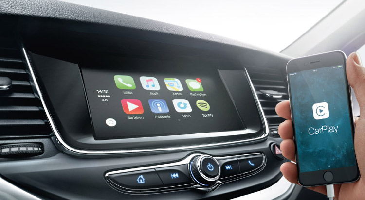 Why car stereo with Bluetooth is one of much-needed technology?